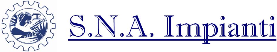 S.N.A. IMPIANTI